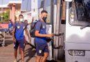 Qualifications Can Cameroun 2022: Les Ecureuils sont à Conakry