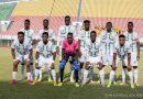 Afrique – Ligue des champions : Esae cale à domicile