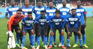 Afrique – Coupe Caf : Yarou et Enyimba tombent sur Al Ittihad (Libye)